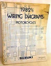 wired in motorcycle manuals literature ebay