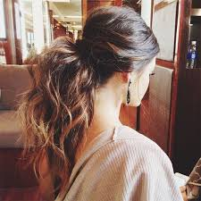 haircuts and color for spring 2015 25 hairstyles for spring 2018 preview the hair trends now