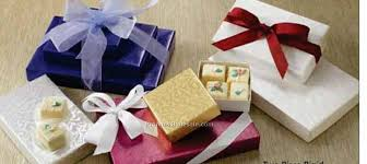candy boxes wholesale boxes china wholesale boxes