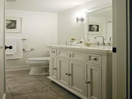 unique bathroom vanity ideas best restoration hardware bathroom vanity ideas inspiration home