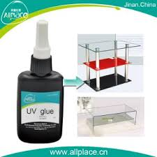 glue for glass to metal table uv glue glass to metal manufacturers uv glue glass to metal price