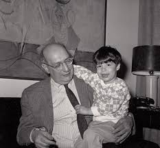 mark rothko u0027s son remembers his father wsj