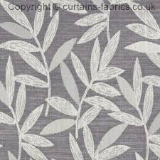 Pewter Curtains Ashton By Belfield Furnishings In Pewter Curtain Fabric