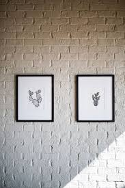219 best wall decor u0026 treatments images on pinterest