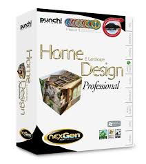 amazon com punch home u0026 landscape design professional with