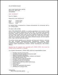 Experience Letter India wipro experience letter format letters font
