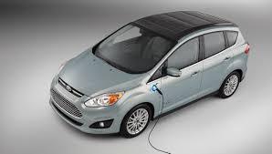 2014 chicago auto show green car preview