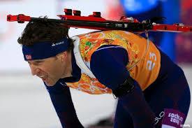 Most Decorated Winter Olympian - dennis wikström roos dennisswr twitter