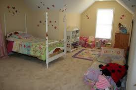 girls u0027 bedroom makeover reveal disney paint program making