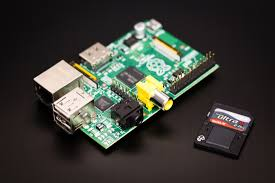 the raspberry pi pi gramming
