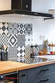 deco murale pour cuisine idee decoration murale pour cuisine idée de modèle de cuisine