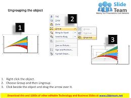 gap analysis powerpoint presentation slide template youtube