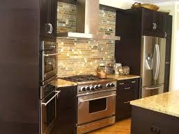 kitchen cabinet height ikea kitchen cabinet height with legs tags kitchen cabinets with