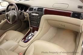 lexus 2003 es300 2003 used lexus es 300 es300 luxury sedan at eimports4less serving