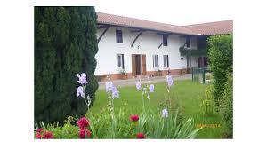 chambres d hotes ain la sylreine chambres d hôtes ain location francophone