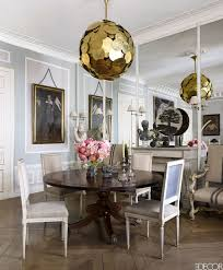 20 of the most stylish rooms in paris french style homes