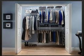 Closet Solutions Ikea Closet Organizer From Ikea Thesecretconsul Com