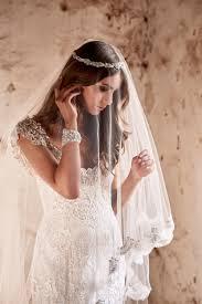 bridal veil bridal veils wedding veils cbell