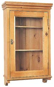 Pine Bathroom Storage Knotty Pine Bathroom Cabinet Municipalidadesdeguatemala Info