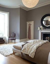chambre taupe et gris chambre taupe decoration chambre taupe beige visuel 2 a chambre