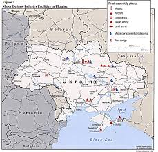 Nationmaster Maps Of Soviet Union by Kiev The Ukraine Unm Geography 102 Spring 2013