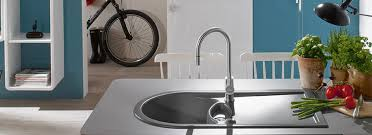 Villeroy And Boch Kitchen Sinks by High Quality Kitchen Taps And Fittings From Villeroy U0026 Boch