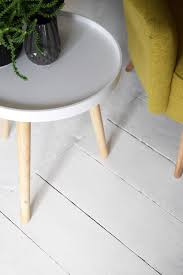 Jysk Side Table News Florrie Bill