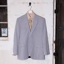 high class suits suits high class hillbilly