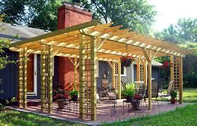Backyard Pergola Design Ideas Beautiful Pergola Pictures And Designs Babytimeexpo Furniture