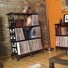 Vinyl Record Storage Cabinet Shelf Lpl Record Storage Cabinet Design Shelvesvinyl Shelf