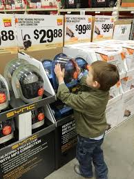 home depot store hours on thanksgiving home depot and the dilley boys bower power