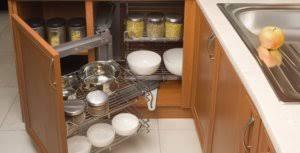 kitchen cabinet storage accessories kitchen cabinet storage systems c w appliance service