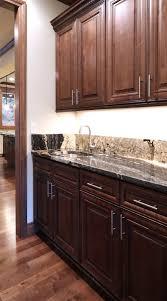 Glazed Maple Kitchen Cabinets 72 Exles Stunning Best Maple Kitchen Cabinets Ideas Craftsman