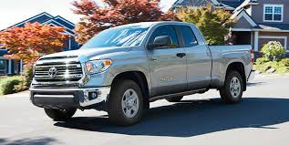 2016 toyota tundra mpg increase fuel economy in your 2016 toyota tundra with these tips
