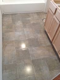 bathroom tile layout ideas interior artistic flooring design ideas for bathroom areas with