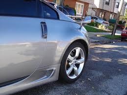 nissan 350z door handle carbon fiber door handle overlays my350z com nissan 350z
