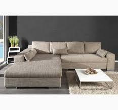 canap direct usine canape cuir italien natuzzi 28 images achetez canap nouveau canape