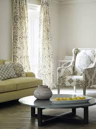 Living Room Setting by Kitt Interiors Interior Design Services Soft Furnishings