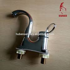 Price Pfister Kitchen Faucets Repair by Sink U0026 Faucet Wonderful Jado Faucets Bathroom Faucet Parts Price