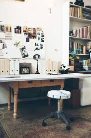 Studio Work Desk by 140 Best Dream Work Space Office Studio Home Office Interior