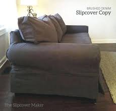 Linen Covers Gray Print Pillows White Walls Grey Charcoal Slipcover Linen Covers Gray Print Pillows White