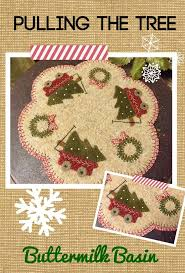 Christmas Rug 2046 Best Penny Rugs Images On Pinterest Penny Rugs Wool