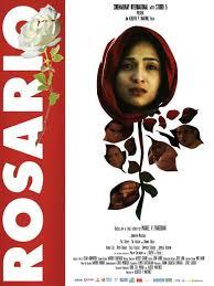 movie watch u201crosario u201d for the 2010 metro manila film festival