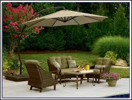 Sears Canada Patio Furniture Furniture U0026 Rug Adorable Sears Patio Furniture For Best Patio