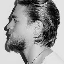 jax hair 8tracks radio jax teller 8 songs free and music playlist