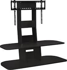 Tv Furniture Amazon Com Altra Galaxy 65
