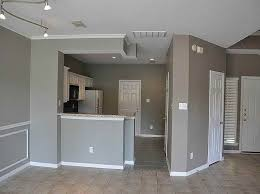 modern home interior colors most popular gray paint color home interior and exterior decoration
