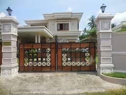 Home Design E Decor Shopping by Main Gate Arch Designs For Home Trend Home Design And Decor