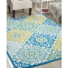 Clearance Outdoor Rugs Outdoor Rugs Area Rugs For Less Clearance Liquidation