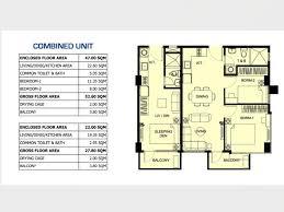 lancris residences parañaque city davao property finder